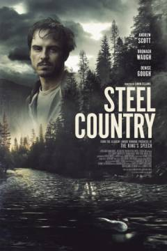 Стальная страна / Steel Country (2018)