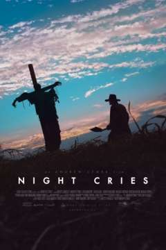 Плач в ночи / Night Cries (2015)