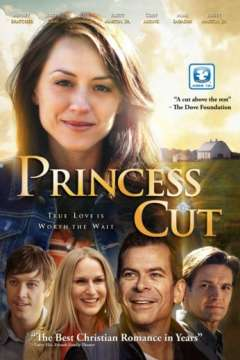Princess Cut (2015)